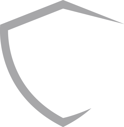 Helveticor Wappen Sicherheitslösungen Hochsicherheitslagerung